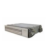 大金3D气流风管式PM2.5净化型