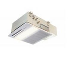 大金卫浴用嵌入式LED型室内机