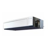 大金3D气流风管式温湿平衡型室内机