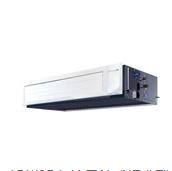 大金智能3D气流风管式标准型室内机