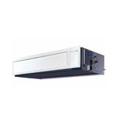 大金3D气流风管式标准型室内机