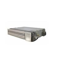 大金智能3D气流PM2.5净化型室内机