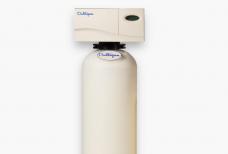 康丽根中央净水系统金牌系列